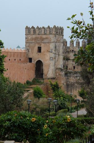 2014-03-28 103 Rabat