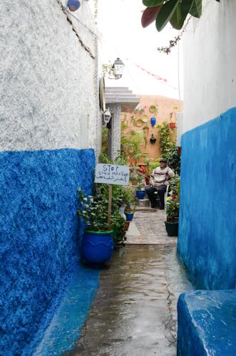 2014-03-28 116 Rabat