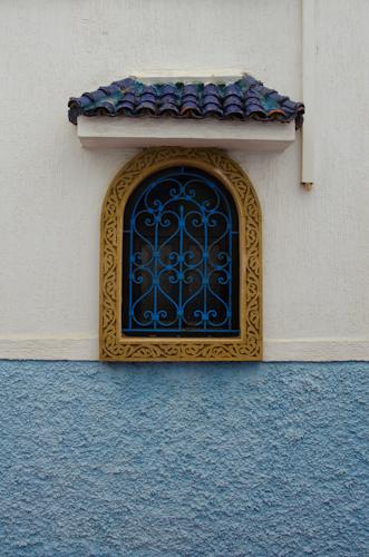2014-03-28 126 Rabat