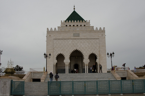 2014-03-28 148 Rabat