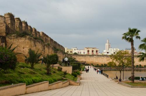 2014-03-28 17 Meknes