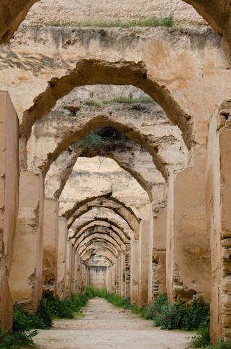 2014-03-28 43 Meknes