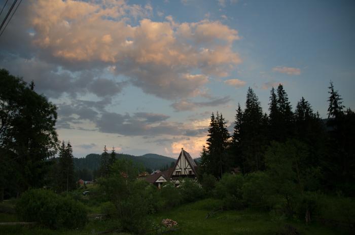 2014-06-07 132 Arieșeni