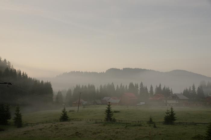 2014-06-08 02 Arieșeni