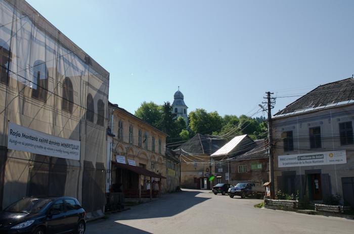 2014-06-09 05 Roșia Montană