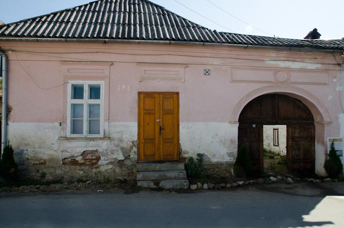 2014-06-09 06 Roșia Montană