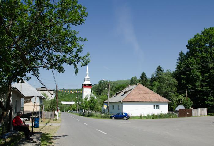 2014-06-09 09 Roșia Montană