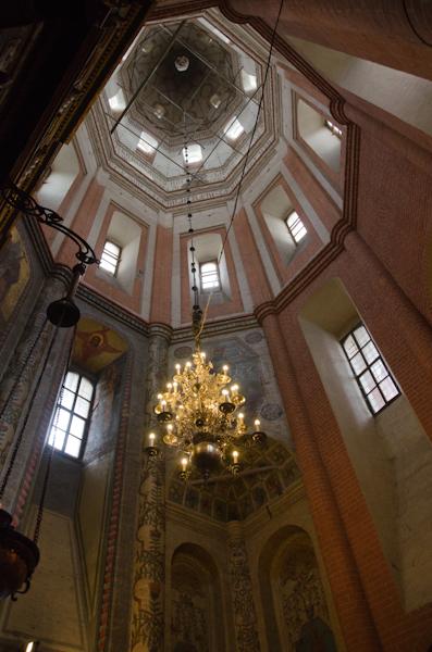 2014-06-21 101 Moscova - Catedrala Sfântul Vasile Blajenîi