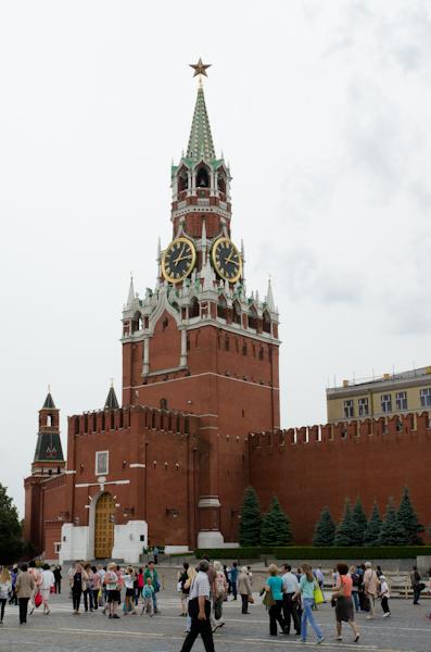 2014-06-21 81 Moscova - Krasnaya Ploshchad
