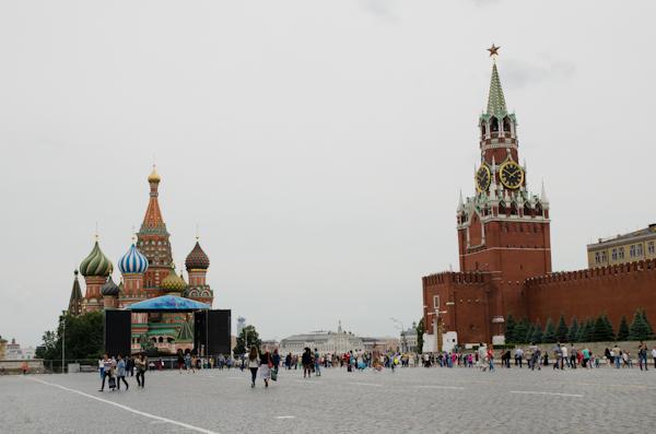 2014-06-21 90 Moscova - Krasnaya Ploshchad