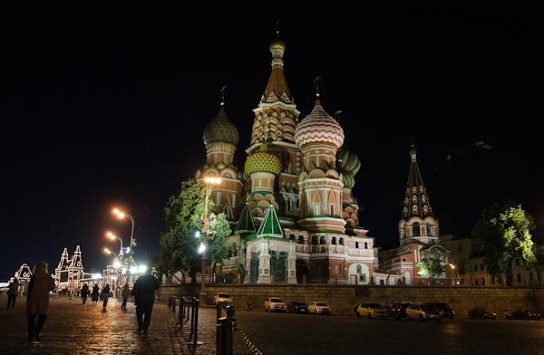 2014-06-22 217 Moscova - Piața Roșie