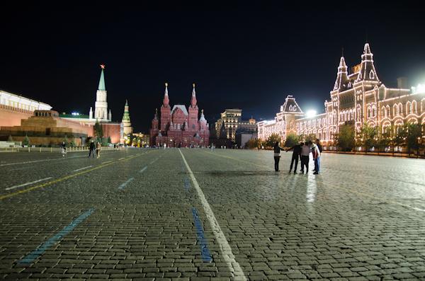 2014-06-22 225 Moscova - Piața Roșie