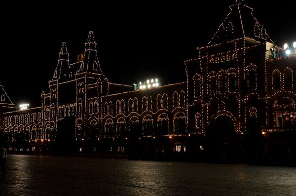 2014-06-22 226 Moscova - Piața Roșie