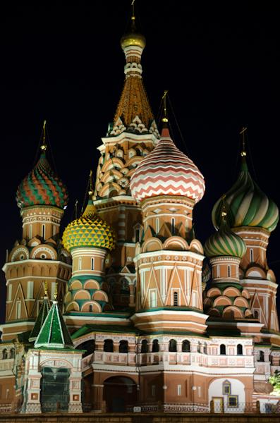 2014-06-22 237 Moscova - Piața Roșie