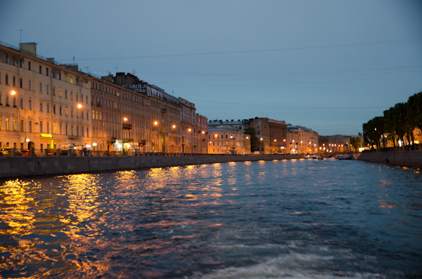 2014-06-24 121 Sankt Petersburg - Croaziera pe Neva