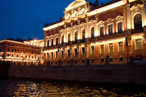 2014-06-24 122 Sankt Petersburg - Croaziera pe Neva