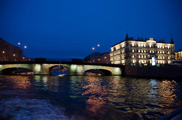 2014-06-24 128 Sankt Petersburg - Croaziera pe Neva