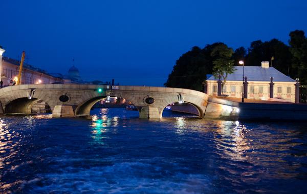 2014-06-24 131 Sankt Petersburg - Croaziera pe Neva