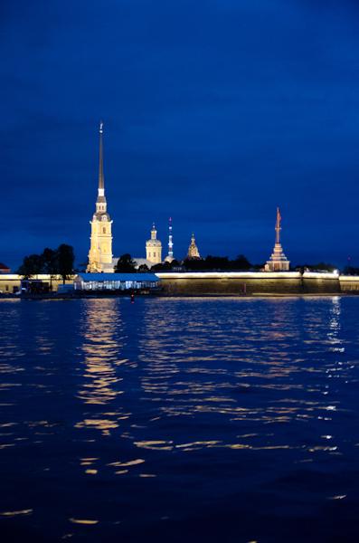 2014-06-24 136 Sankt Petersburg - Croaziera pe Neva