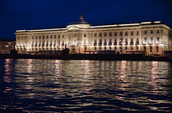 2014-06-24 146 Sankt Petersburg - Croaziera pe Neva
