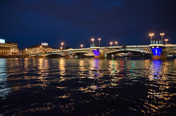 2014-06-24 148 Sankt Petersburg - Croaziera pe Neva