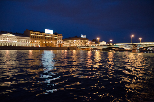 2014-06-24 150 Sankt Petersburg - Croaziera pe Neva
