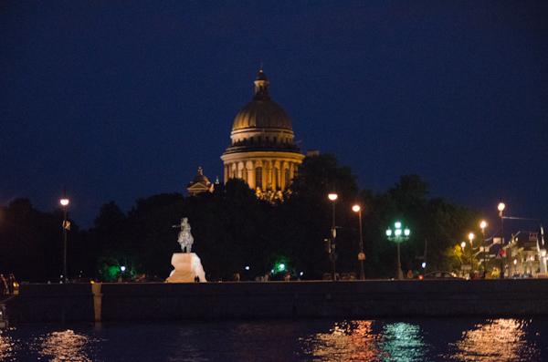 2014-06-24 156 Sankt Petersburg - Croaziera pe Neva