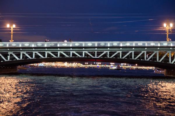 2014-06-24 157 Sankt Petersburg - Croaziera pe Neva