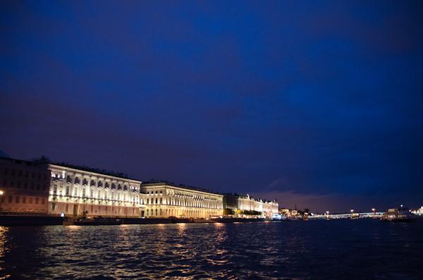 2014-06-24 165 Sankt Petersburg - Croaziera pe Neva