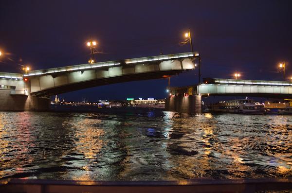 2014-06-24 177 Sankt Petersburg - Croaziera pe Neva
