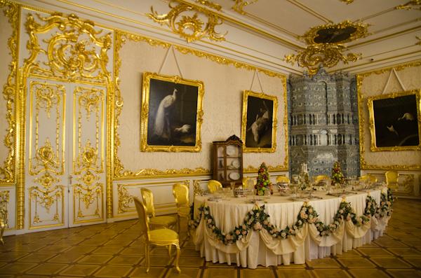 2014-06-25 108 Tsarskoye Selo