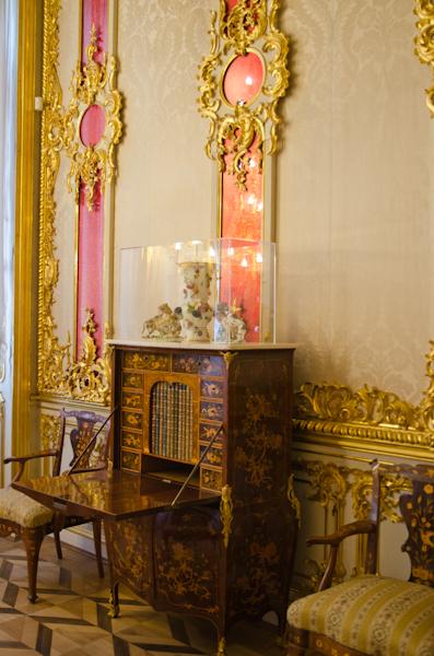 2014-06-25 109 Tsarskoye Selo