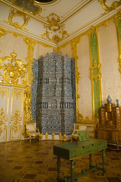 2014-06-25 113 Tsarskoye Selo
