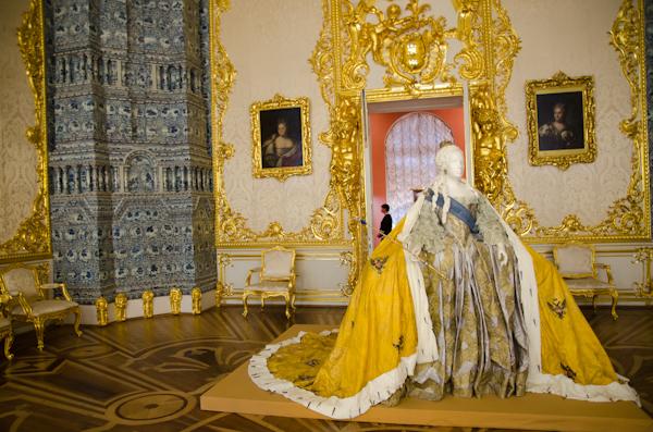 2014-06-25 114 Tsarskoye Selo