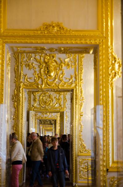 2014-06-25 121 Tsarskoye Selo