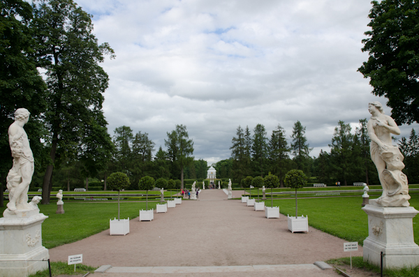 2014-06-25 129 Tsarskoye Selo