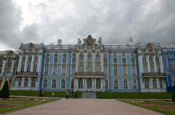 2014-06-25 131 Tsarskoye Selo