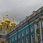 2014-06-25 79 Tsarskoye Selo