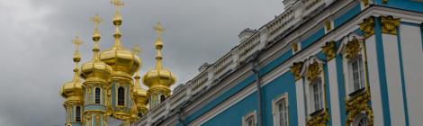 Țarskoe Selo