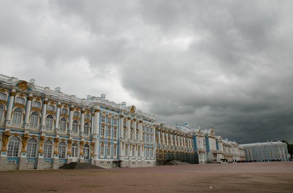 2014-06-25 82 Țarskoe Selo
