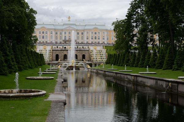 2014-06-26 26 Peterhof