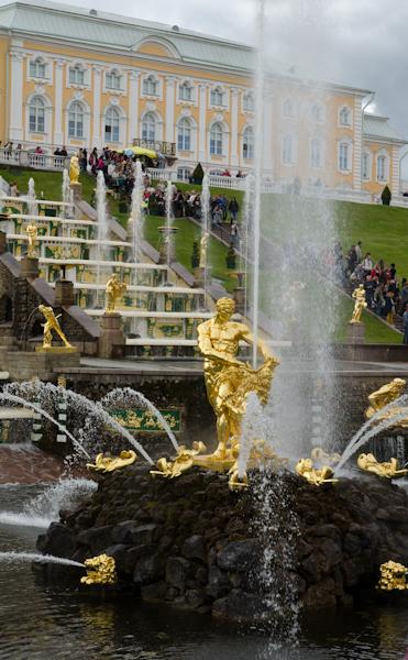 2014-06-26 34 Peterhof
