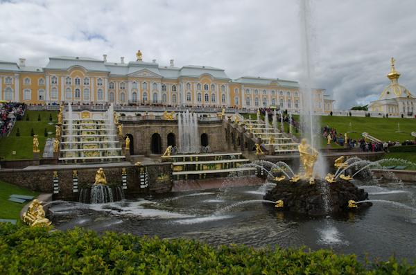 2014-06-26 35 Peterhof
