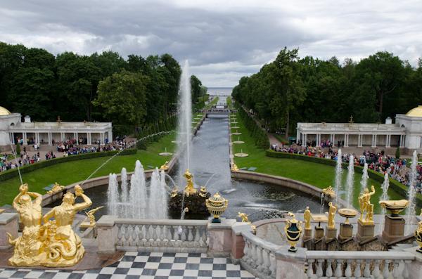 2014-06-26 45 Peterhof