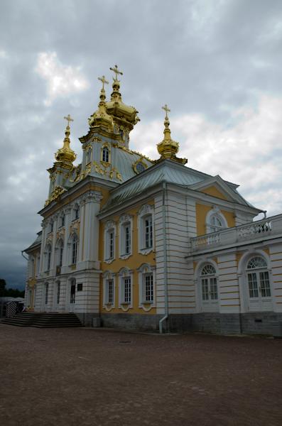 2014-06-26 50 Peterhof