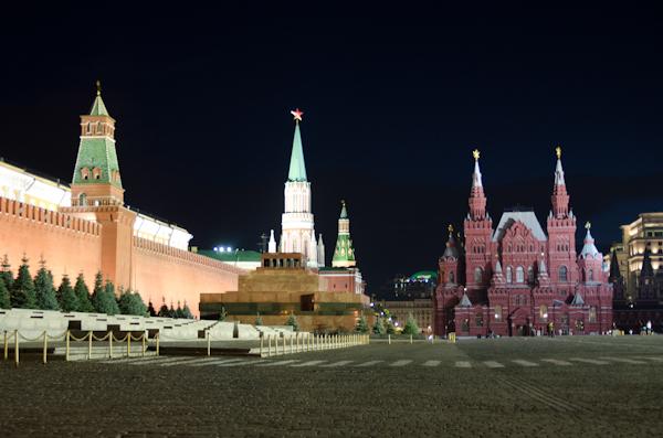 2014-06-22 220 Moscova - Piața Roșie