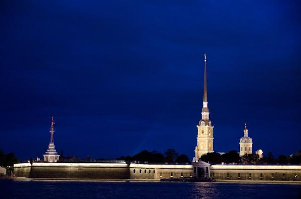 2014-06-24 168 Sankt Petersburg - Croaziera pe Neva