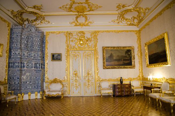 2014-06-25 117 Tsarskoye Selo
