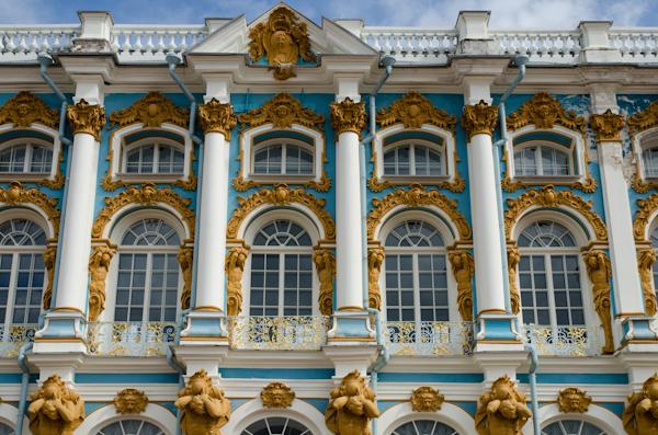 2014-06-25 90 Țarskoe Selo