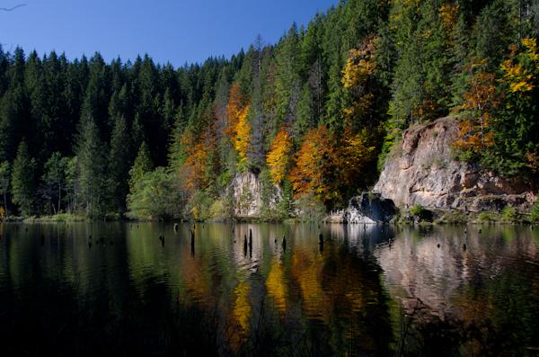 2014-10-10 345 Lacul Rosu